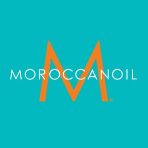 moroccanoil cloud ix delray beach