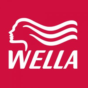 wella cloud ix delray beach