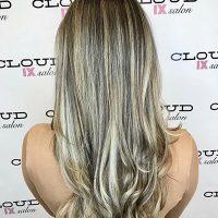 cloudix14